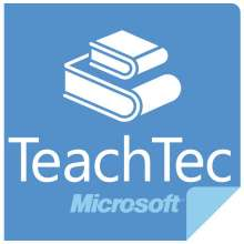 avatar of teachertech