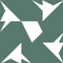 avatar of innovate-ithotmail-com