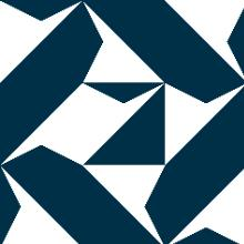 avatar of technet-taiwanoutlook-com