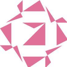 avatar of reinstallmypchotmail-com