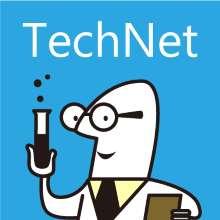 avatar of technetj