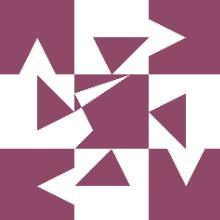 avatar of tehnoonrmicrosoft-com