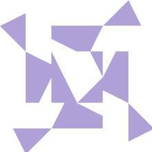 avatar of tejaswia