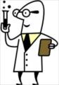 avatar of the-scripting-guys