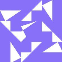 avatar of zavaschi