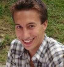 avatar of thomas-bernhard