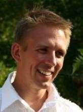 avatar of thomas-svensen