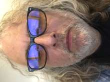 avatar of aadsso-1live-com00030000875458e9