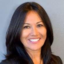 avatar of tina-m-meek
