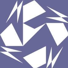 avatar of tiric
