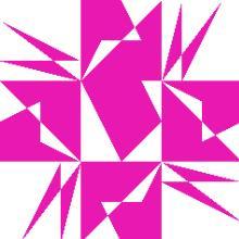 avatar of tobiah-marksgmail-com