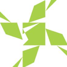 avatar of tobias-gustafsson