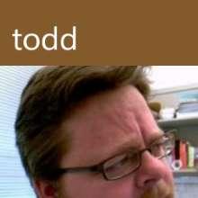 avatar of todddeoutlook-com