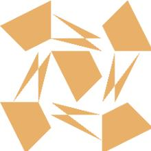 avatar of aadsso-1live-com000300008449de19