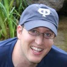 avatar of tom-stumpf