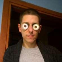 avatar of tomasz-wisniewski