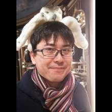 avatar of tomoaki-yoshizawa