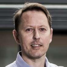 avatar of toni-pohl