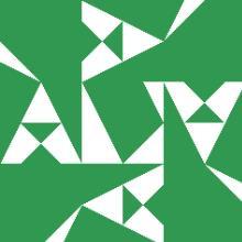 avatar of tony-newling