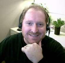 avatar of trevor-hancock
