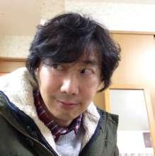 avatar of tsuyoshi-ushio
