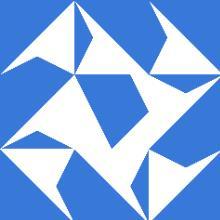 avatar of anantd