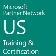 avatar of us-partner-enablement-team