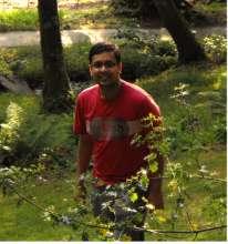 avatar of uday-pandya