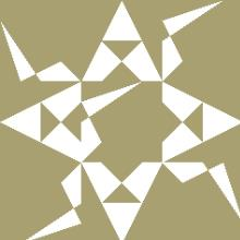 avatar of ulf-a