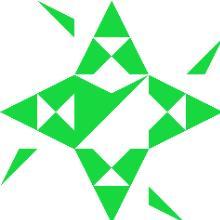 avatar of usman-anwer