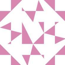 avatar of gvp