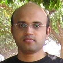 avatar of vedant-kulshreshtha-msft