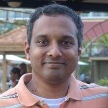 avatar of venkat_ayyadevarahotmail-com