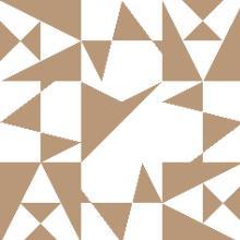 avatar of prasad_vitakulalive-com