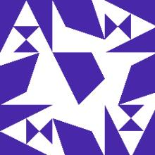 avatar of venknaroutlook-com