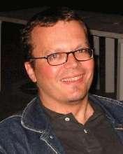 avatar of vstehmann2hotmail-com
