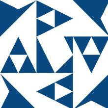 avatar of agrawal_vikramhotmail-com