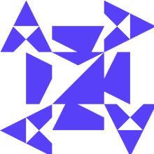 avatar of vikram-msonline