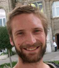 avatar of v_gimm