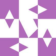 avatar of vincenzo-sciarra