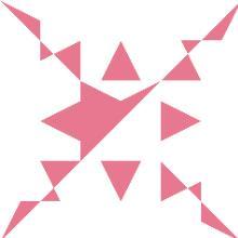 avatar of vineetsarda