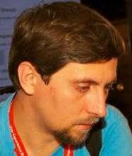 avatar of yuriy-vinokurov