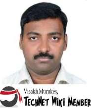 avatar of visakh16gmail-com