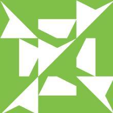 avatar of vishnupriyan-r