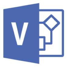 avatar of visio-team