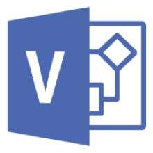 avatar of visio-team