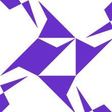 avatar of vs_japanhotmail-com
