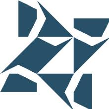 avatar of vitaliy-titov