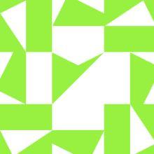avatar of jvivek2k1yahoo-com