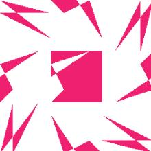avatar of vivian_liu93